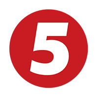 5 Kanal (Ukraine)